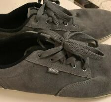 DVS Brand Daewon 12'er Size 13 US Skate Shoes Daewon Song Very Rare