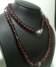 Esprit Modeschmuck-Halsketten & -Anhänger mit Perle für Damen