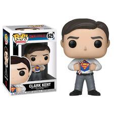 Smallville - Clark Kent (aka Superman) Pop! Vinyl Figure NEW Funko