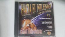 Hacia el Milenio con 21 Exitos by Ana Barbara ( 1999, 2 Discs,...