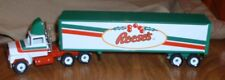 Reese's Candy '90 Christmas Winross Truck