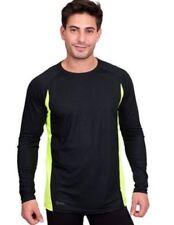 Camisetas y polos de deporte de hombre talla XS