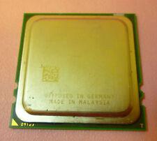 24 X Amd Opteron osa2220gaa6cx 2.8 ghz procesadores de doble núcleo