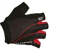 Altura proGEL Team Cycling Mitts, Black/Red, XL, Excellent Condition