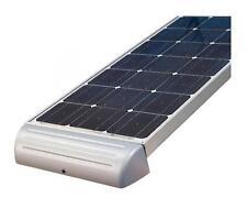 Staffe CBE 560 mm - Supporto di fissaggio per pannello solare camper KFP-530/565