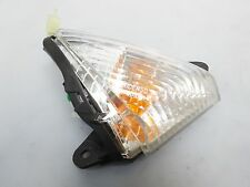 Indicator Front Right Indicator Light Kawasaki ZX6R ZX600P 2007-2008
