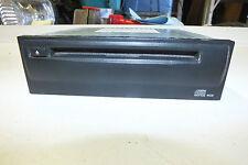00 01 02 2000 2001 2002 Mitsubishi Eclipse Single Disc CD Player MR549078 OEM
