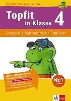 Englische Schulbücher auf Deutsch als Taschenbuch