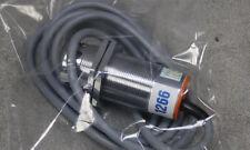 schliesser Sensor de proximidad 200 V 300ma Ac TIPO lg 77018