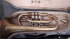 Nr. 720 kleine trompete