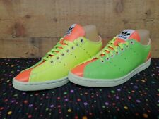 Adidas Original G61706 Jeremy Scott 5 Mens Shoes Size:5.5 New Without Tags