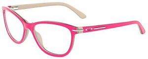 Oakley-OX1112 Stand Out-01 Double Pink
