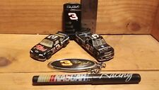 Dale Earnhardt Sr Action 1:24 diecast NASCAR 1998 MONTE CARLO #3 GOODWRENCH plus
