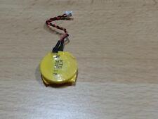 Batteria CMOS scheda madre bios per FUJITSU SIEMENS AMILO PA 2548 - battery
