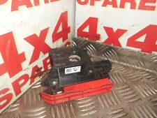 FORD ESCORT MK2 RS MEXICO SPORT LINNET HARRIER  BATTERY BOLTS AND NUTS X2