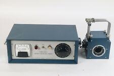 Barnes Engineering Company 19-003 Power Supply Variable Temperature Chamber