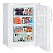 Congelador vertical Liebherr Gp-1486