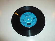 "JONATHAN KING - You're the greatest lover - Scarce 1979 UK 7"" Vinyl Single"