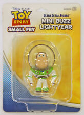 Medicom UDF-249 Ultra Detail Figure Pixar Toy Story Mini Buzz Lightyear