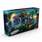 Transformers Generations War For Cybertron Earthrise Titan Scorponok  For Sale