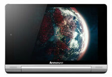 Lenovo Hardware-Anschluss USB Speicherkapazität 16GB iPads, Tablets & eBook-Reader