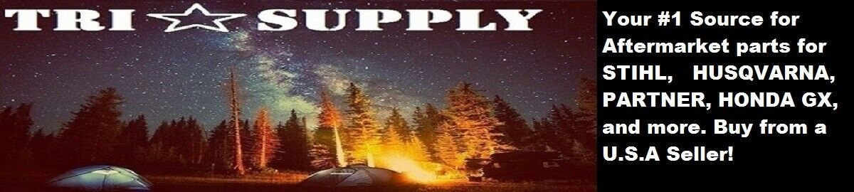 TriStar Supply