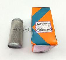"""Kubota """"KC Series"""" Crawler Dumper HST Oil Suction Strainer - *8995612050*"""
