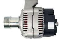 Lichtmaschine Generator 0123510096 5246897 Saab 9-5 Original Bosch