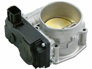 For 2003-2007 Nissan Murano Throttle Body Hitachi 74716NV 2004 2005 2006 3.5L V6