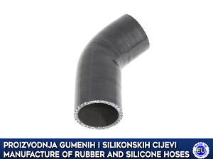 NISSAN PATHFINDER NAVARA intercooler hose 144635X22A