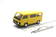 "#028806 - Herpa Mercedes-Benz 100 D Bus ""Herpa-H-Edition"" - 1:87"