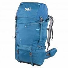 Sac à Dos Randonnée Femme MILLET Ubic 40LD BLUE Sport Trekking Marche Camping