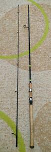 """G Loomis E6X 1025-2S STR 8'6"""" Medium Heavy Fast Spinning Rod"""