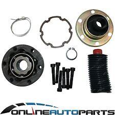 Tailshaft CV Joint + Boot Kit fit Holden Commodore VG VN VP VR VS VT V6 VL Turbo