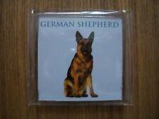 BRAND NEW  GERMAN SHEPARD DOG FRIDGE MAGNETS
