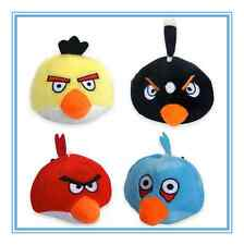Angry Birds products for sale | eBay