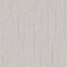 Papel pintado Muriva - SOPLADO VINILO - Eton Weave - TEXTURADAS De Lujo Rayas