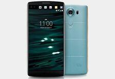 LG V10 H900 - 64GB - Opal Blue (AT&T) ANY GSM Unlocked Smartphone