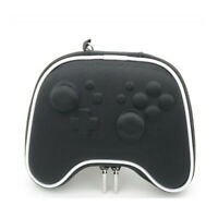 For Nintend Switch Pro Hard Shell Carrying Case Protective Travel Storage Bag