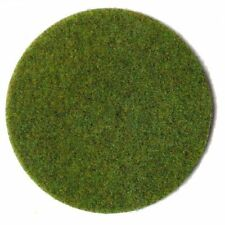 Heki 3361 Grass Fiber Forest Floor, 100 G for All Track Gauges Brand New