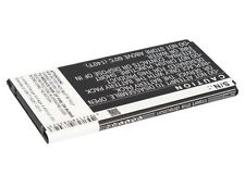 Premium Battery for Samsung Galaxy Round, Round LTE, S5 Quality Cell NEW