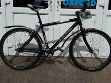 """Dawes Edge One singlespeed mountain bike - 19"""""""