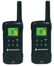 Motorola TLKR T60 (8 Channels) Two Way Radio