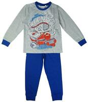 Boys Pyjamas Harry Potter London to Hogwarts Express Official Pjs 3 to 10 Years
