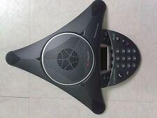 Polycom SoundStation IP 6000  P/N:2201-15600-001