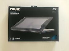 Thule Laptop Cases Bags For Sale In Stock Ebay