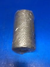 Hyster Hydraulic Filter Assembly 188237
