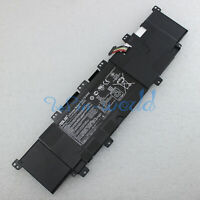 Original C31-X402 Battery For Asus VivoBook S300 S300C S300CA S400 S400CA S400