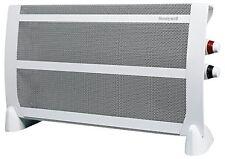 Honeywell Wärmewelle Design-Drehschalter mit drei Schaltstufen Werkzeug Beste