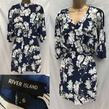 b936cac2c8 River Island Floral Dresses for Women | eBay